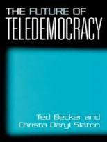 teledemocracy