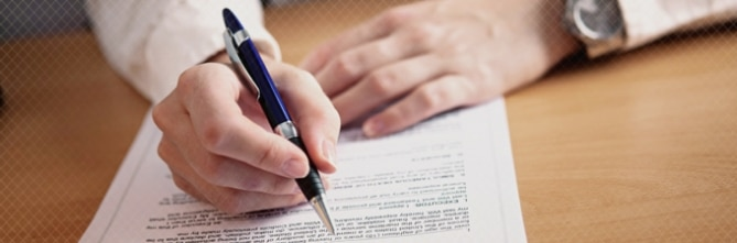 california small estate probate affidavit