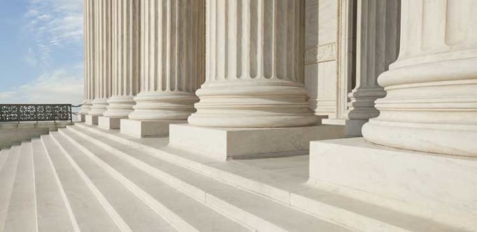 How to Fill Out Petition for Probate California