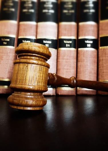 Probate Court in California