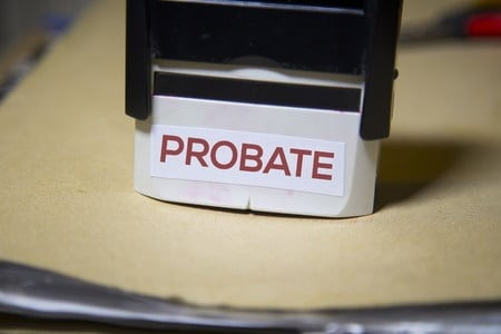 ways to avoid probate in california