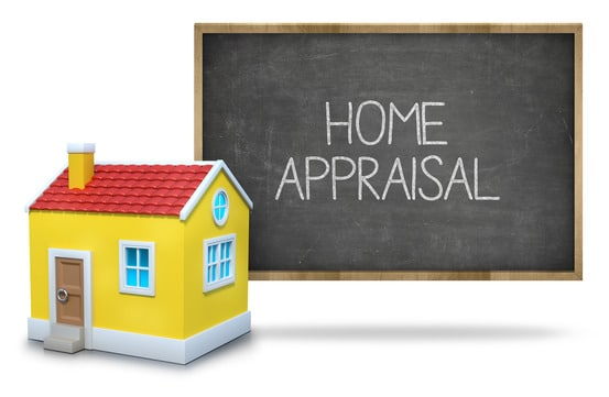 California Probate Inventory and Appraisal Process