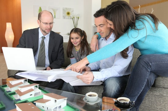 When a Minor Child Inherits Property