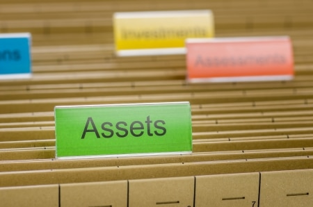 how to complete probate inventory and appraisal