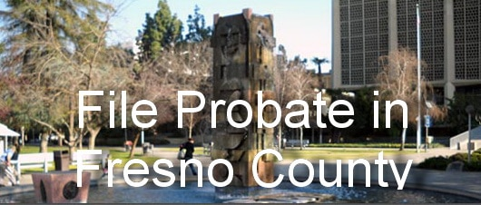 file probae in fresno county