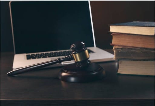 what does probate a will mean