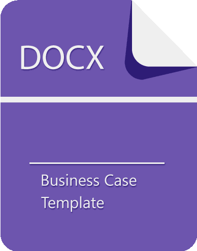 Business case template ape project management business case template accmission Images