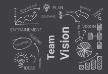 Project Shared Vision