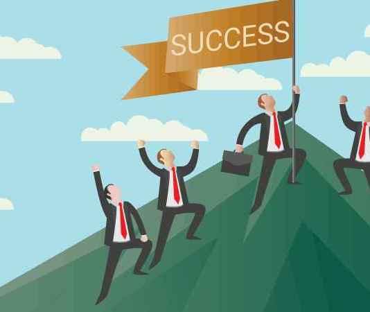 improve project success