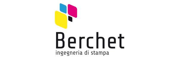 apep-notai-padova-berchet-logo