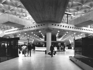 PSE, Aéroport, Terminal_1
