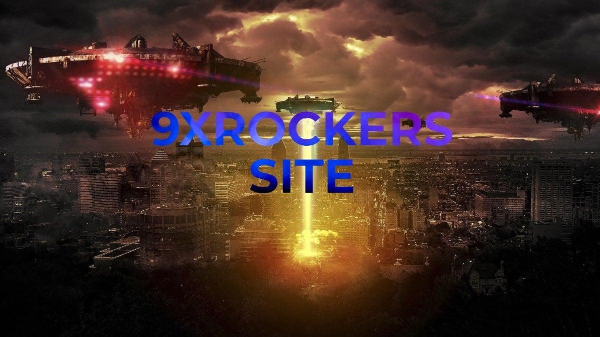 9xrockers 2020 Download Latest Telugu Movies 9xrockers 2020, 9xrocker, 9x rockers, 9xrockr