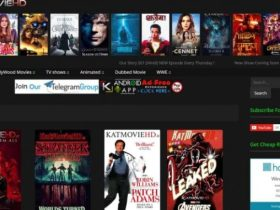 KatmovieHD Hollywood movies & TV Series Download