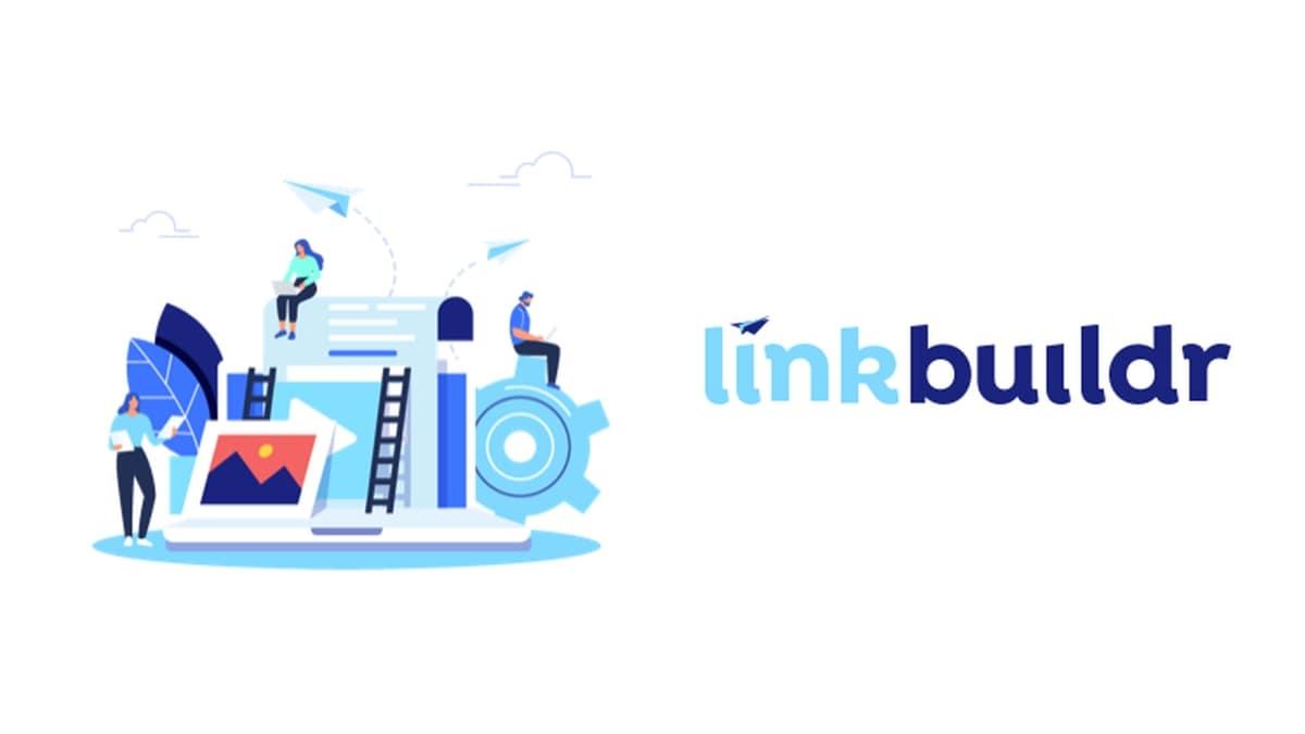 Linkbuildr wordpress plugin