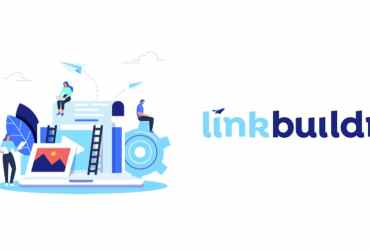 Linkbuildr wordpress plugin
