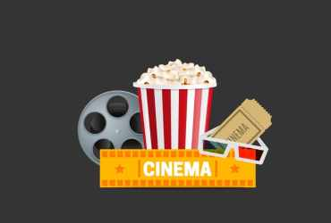 Extramovies 2020 Extramovie.in Extra Movies HD Website