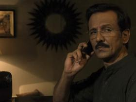 Special Ops Review A Worth Watching Hotstar Original Web Series