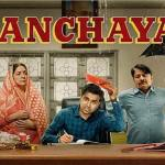 Panchayat Series Review - Packed With Subtle Humor & Social Message