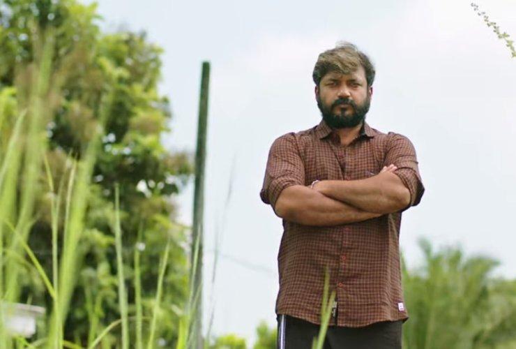 Varkey Malayalam Movie Review