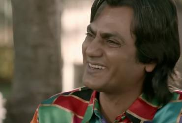 Ghoomketu Film Review The Much-Awaited Film Turns Out To Be A Major Disappointment For The Nawazuddin Fans