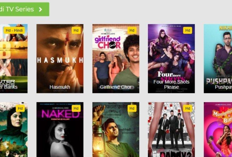 Madrasyogi 2020 New Hd Tamil Telugu Malayalam Movies Free Download