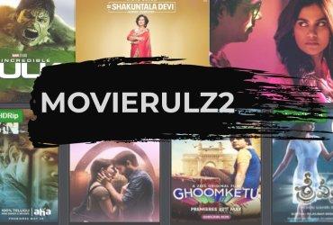 Movierulz2 Site Information
