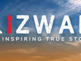 Rizwan Film Review Not So Impactful & Lacks Motivation