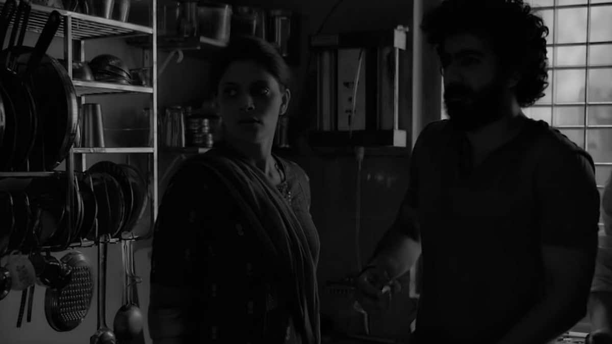 Choked Paisa Bolta Hai HD Movie Leaked On Filmyzilla