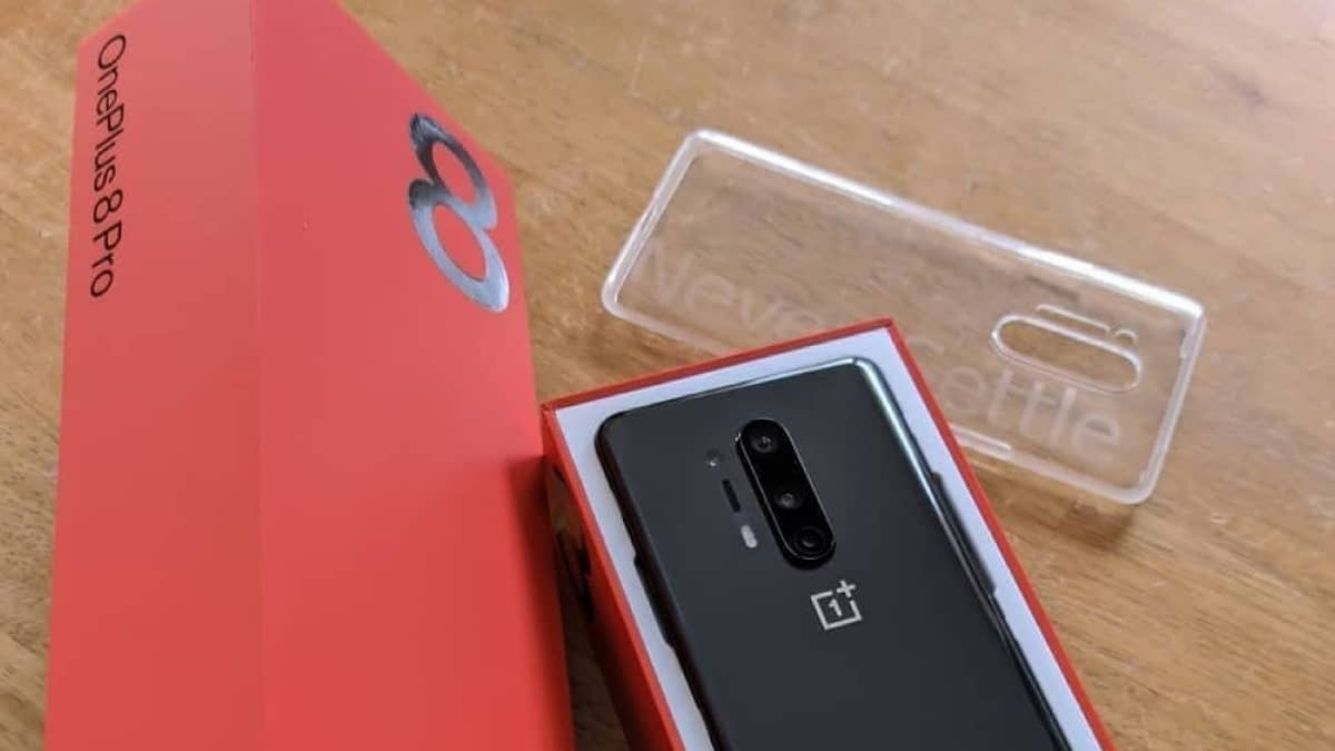 OnePlus 8 Review Honest Review and Detailed Specifications To Help You Pick Simply The Best