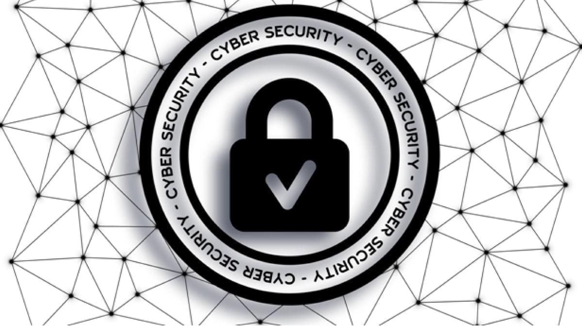 Malware Prevention In The COVID Era