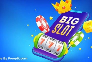 Pros of Phone Slot Gaming