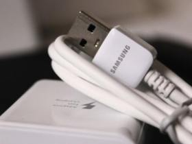 Samsung Removes Charger Earphone From Galaxy S21 Boxes