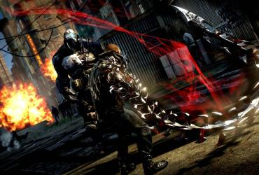 Best PC Games For 4GB Ram