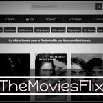 TheMoviesFlix New Movies Flix 300MB Movies Download