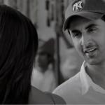 Download Yeh Jawaani Hai Deewani (2013) Full HD Movie Free Online