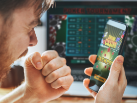 Tips To Find the Right Online Casino Providers