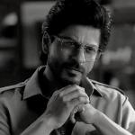 Raees Full Bollywood Hindi Movie Download Filmywap