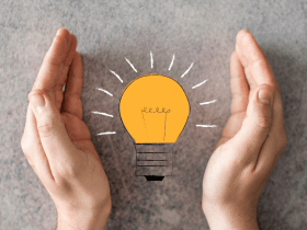 Energy Management Saving Strategies For Hotel Owners