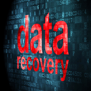 California is home to dozens of data recovery companies, but unfortunately, many providers use unsafe or ineffective techniques. Computer Data Recovery Service Sacramento CA