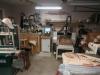 shop2-400x300