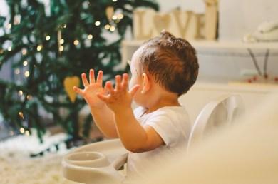 peripecias-natal-bebes-030