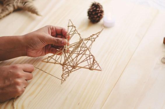 peripecias-natal-ornamentos-012