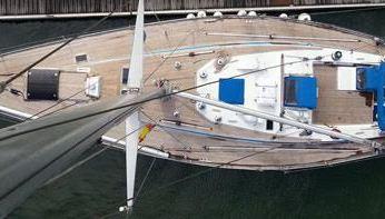 barca-swon-dall-alto