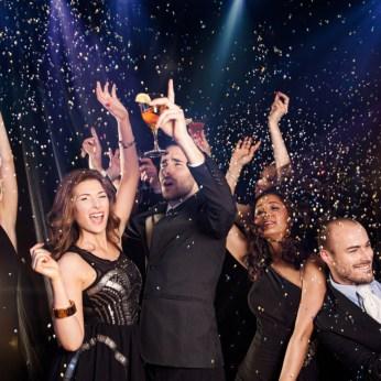 festa_di_laurea_discoteca_a_roma