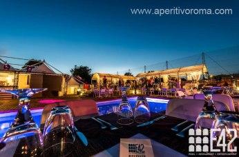 ristorante-piscina-e42-roma