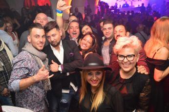 belen-discoteca