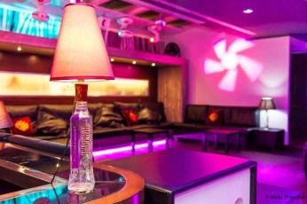 os-club-capodanno-discoteca-sala