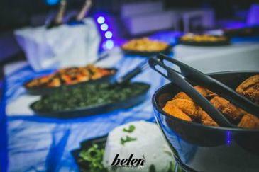 belen_belen-sabato-19-novembre-2016-10
