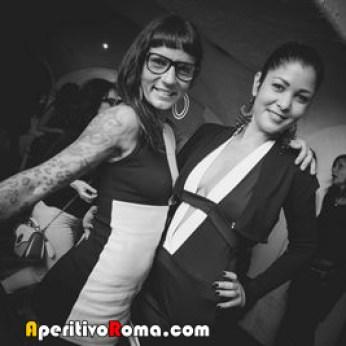 discoteca-belen-lista-giancarlo-sabato-28-gennaio-3938555449-info (139)