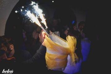 discoteca_belen-roma-sabato-14-gennaio-2017-lista-Giancarlo-3938555449-info (62)